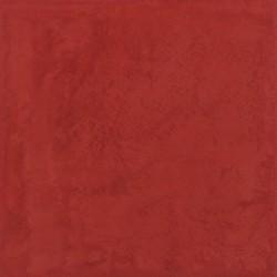 Kit béton ciré - rouge-coquelicot
