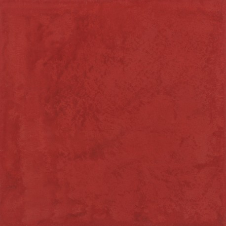 Kit béton ciré - rouge - coquelicot