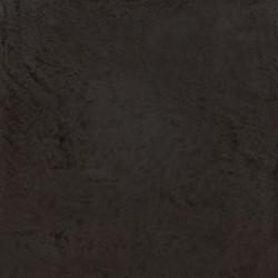 Kit béton ciré - gris-fonte
