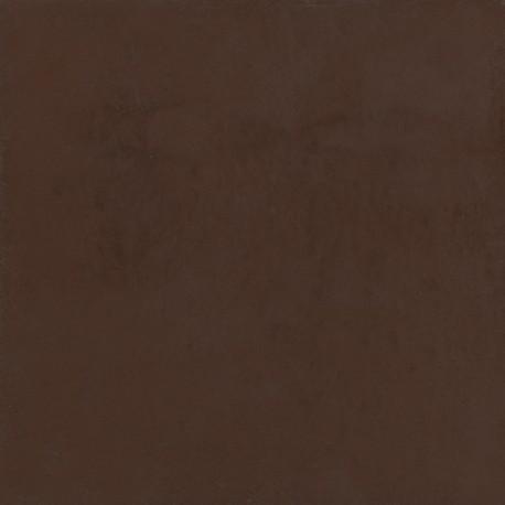 Kit béton ciré - Terre d'amarante
