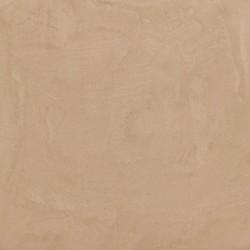 Kit béton ciré - Cuir marron