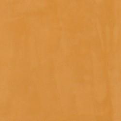 Tadelakt - jaune - imperial