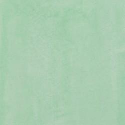 Tadelakt - Jade