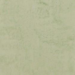 Tadelakt -vert-amande