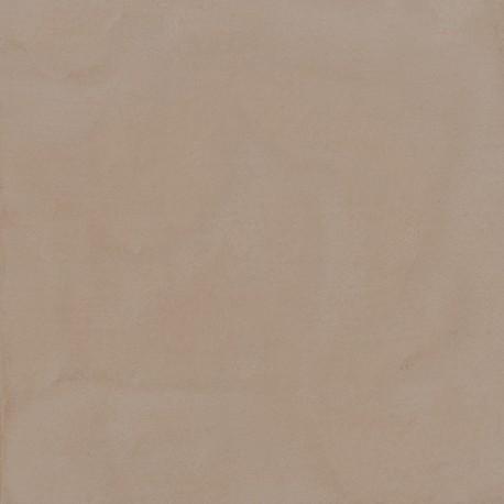 Kit béton ciré - Le tanneur