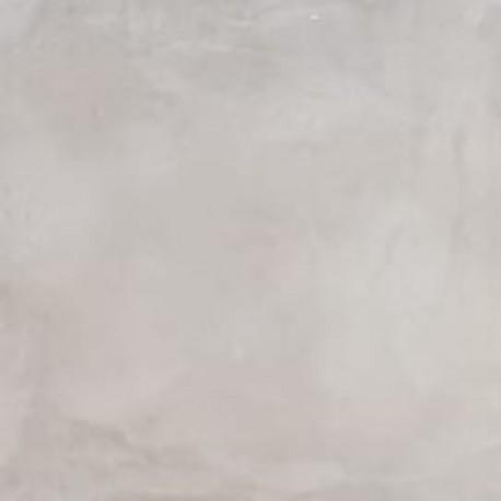 Kit béton ciré - Gris Profond