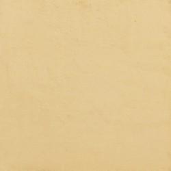 Kit béton ciré - camel