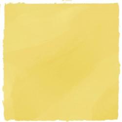 Badigeon à la chaux - jaune VanGogh