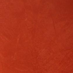 Marmorino prêt à l'emploi - Rouge Tomettes