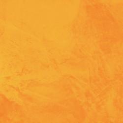 Stuc vénitien en pâte - Couché de Soleil