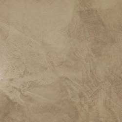 Stuc vénitien en pâte - Grège