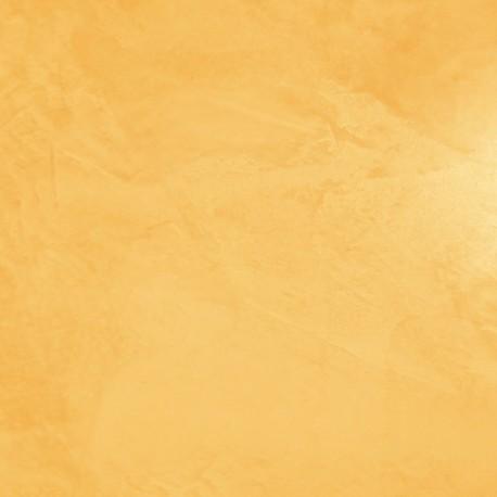 Stuc vénitien en pâte - Jaune Egyptien