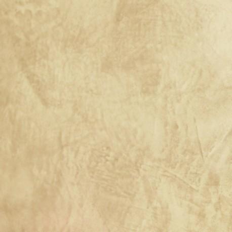 Stuc vénitien en pâte - Eléphant