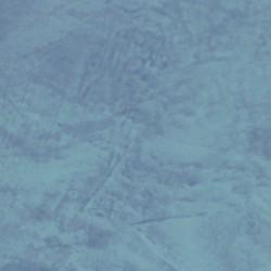 Stuc vénitien en pâte -bleu-horizon