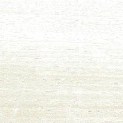 Vernis à l'eau écologique - Blanc
