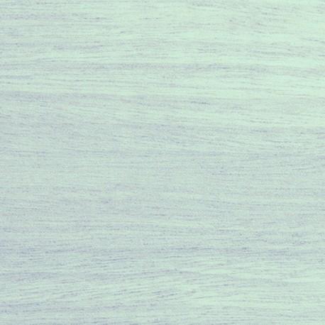 Vernis à l'eau écologique - 043