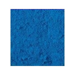 Bleu omega