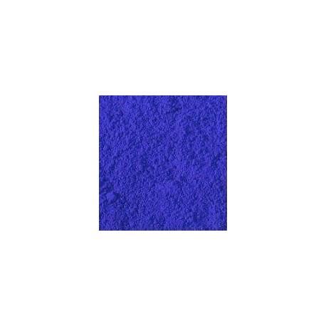 Bleu ultramarine