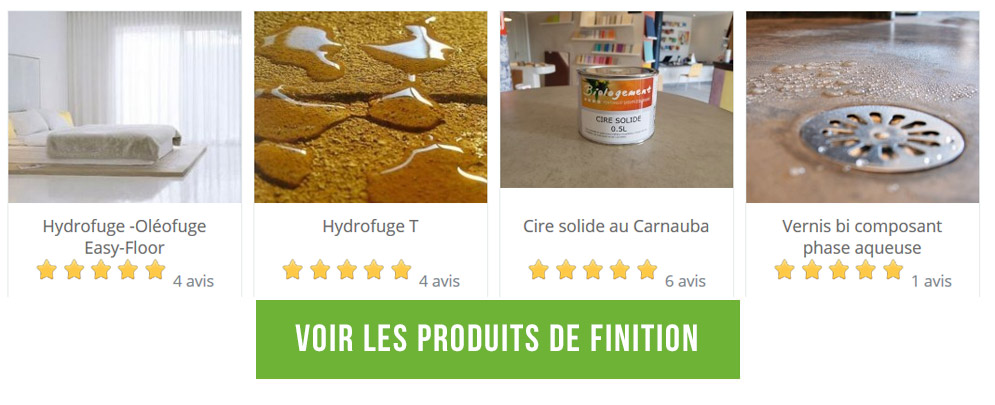 https://www.biologement.fr/14-hydrofuges-et-finitions