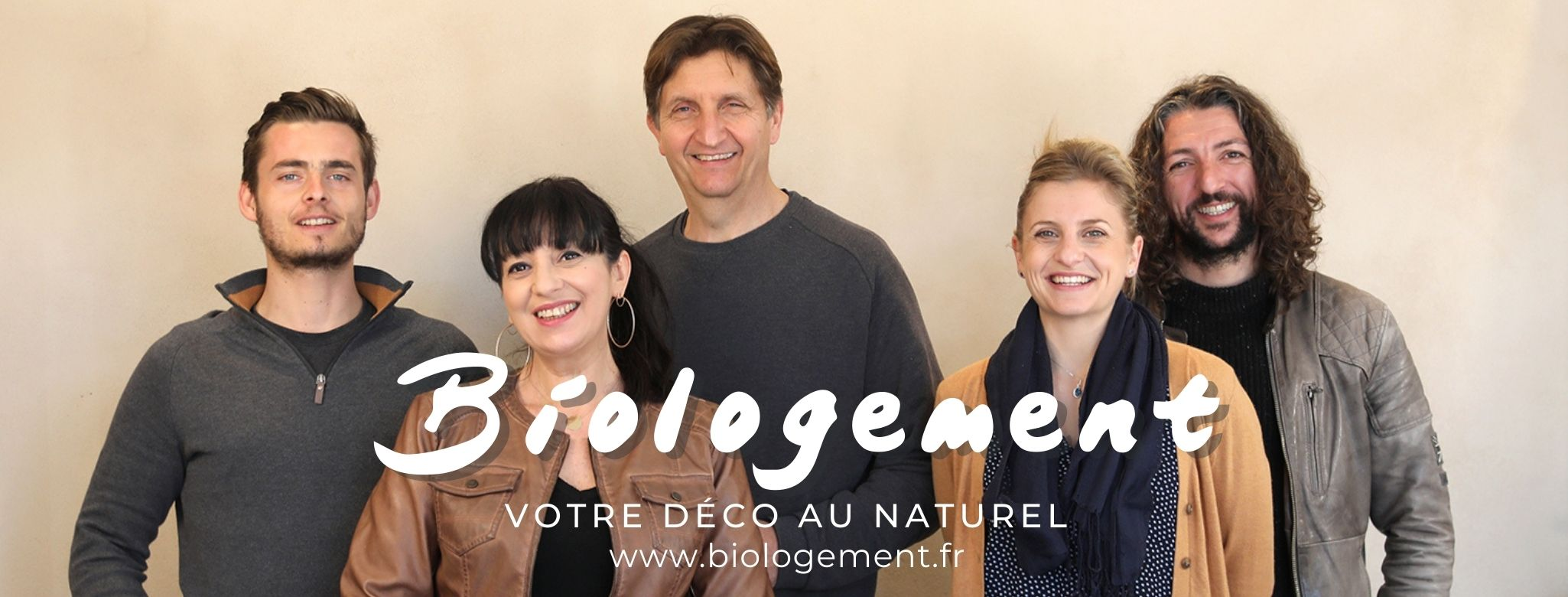 Magasin biologement