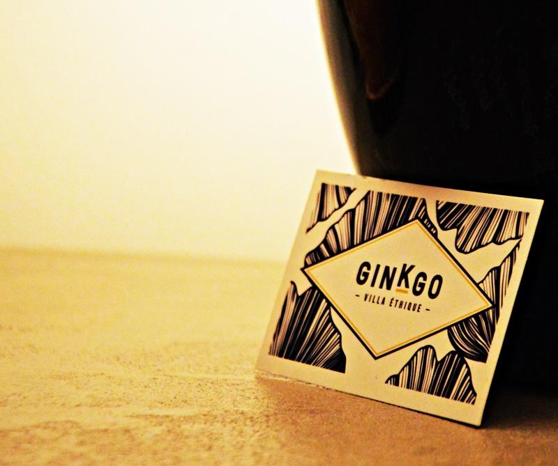 ginkgo-restaurant