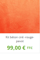 rouge-pavot.png