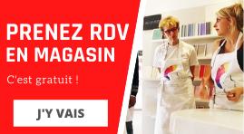 PRENEZ RDV en MAGASIN.jpg