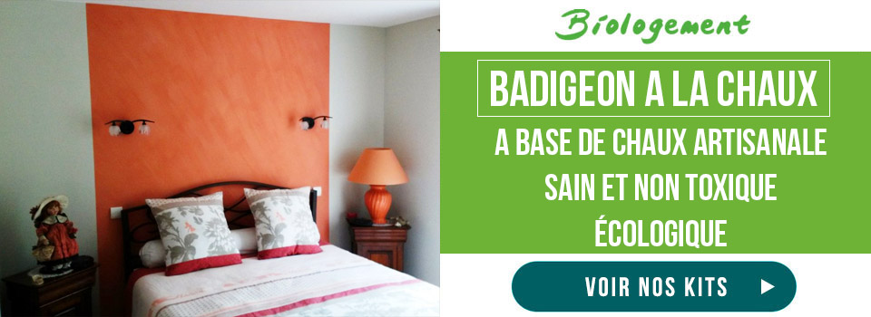 astuces pour appliquer un badigeon la chaux. Black Bedroom Furniture Sets. Home Design Ideas