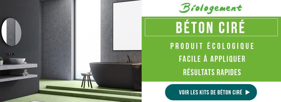 entretien b ton cir tout ce qu 39 il faut savoir. Black Bedroom Furniture Sets. Home Design Ideas