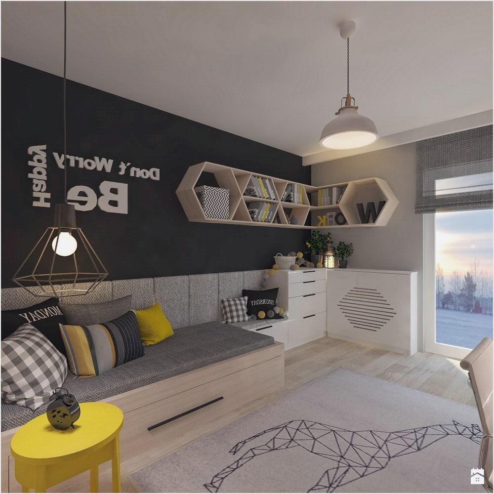 Idée Peinture Chambre Zen comment peindre une chambre : quelle couleur et quelle type