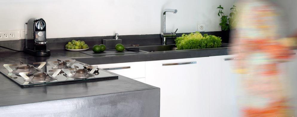 5 Idees Pour Renover Une Cuisine Leroy Merlin