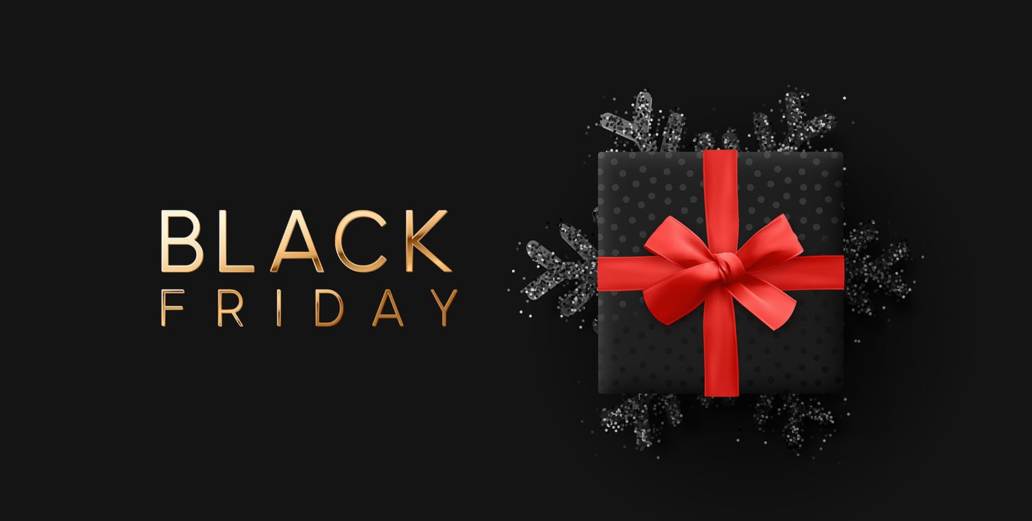 Le Black Friday Déco 2019 sur Biologement !